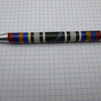 Ручка СССР