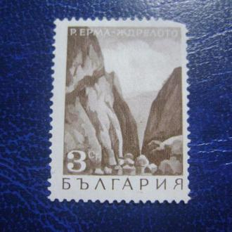 Болгария.