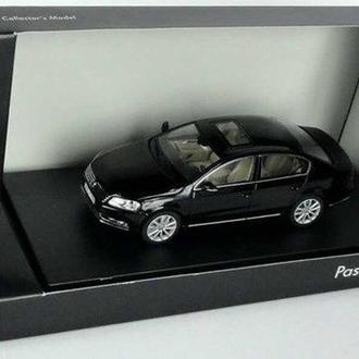 VW PASSAT b7 , Schuco