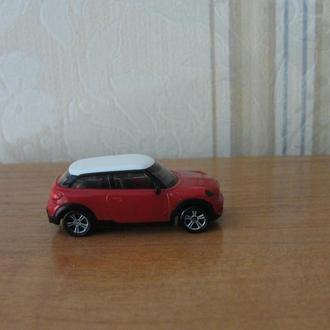 Машинки,машина,БМВ, Мини 2014 (BMW Mini)