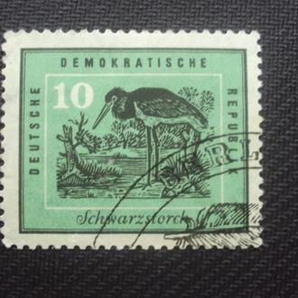 ГДР 1959.гаш.