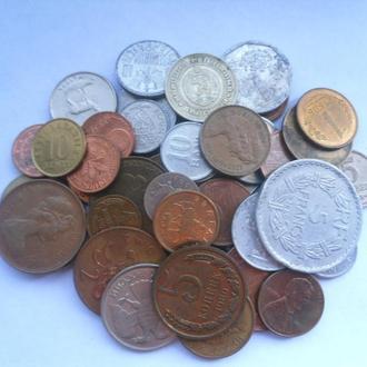 50 монет для начинающих(1)