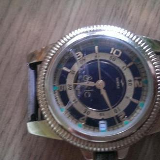 часы Вымпел STYLE