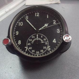 часы авиационные 60 ЧП рабочие