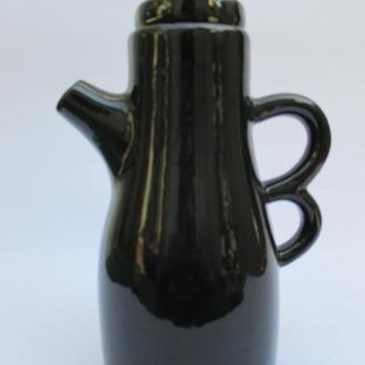 Кофейник керамика