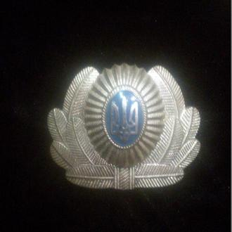 Какарда Украина офицер