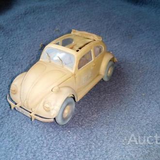 автомобиль WV Typ 96 1/35