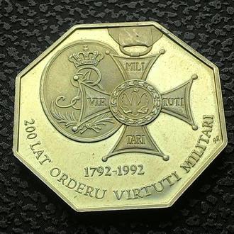 Польша 50000 злотых 1992 год Юбилейная!!!! РЕДКОСТЬ!!!!