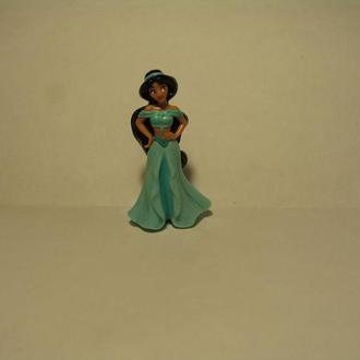 Принцессы Диснея Жасмин FT1431