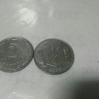 Почти даром монеты с ато