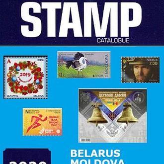 2020 - Каталог Scott - Украина - Беларусь - Молдова - *.pdf