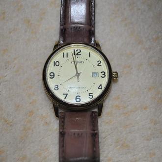 мужские часы Сasio
