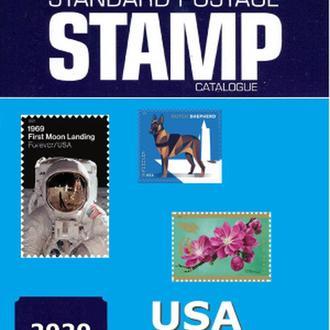 2020 - Каталог Scott - США - *.pdf