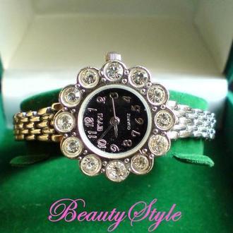 Часы женские EYKI (кварцевые)