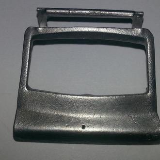 Ремкомплект Москвич ИЖ-Комби (ляда, задняя дверь) СССР 1:43