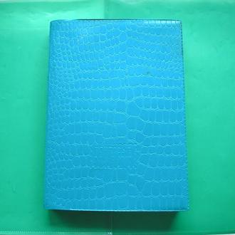 Альбом для марок 230х165 12 листов