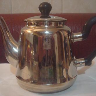 Чайник заварочный МНЦ