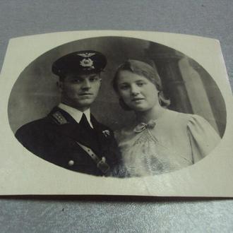 фотография ркка военлет с женой №1280