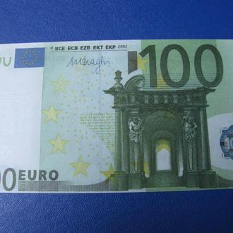 СУВЕНІР 100 Євро 100 Евро СУВЕНИР (Упаковка 80 шт - 50 грн) 1 шт - 1 грн