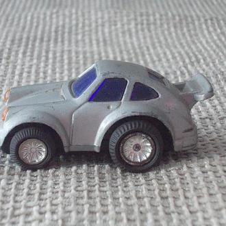 №326 Мини модель авто Porsche Порше в коллекцию Германия