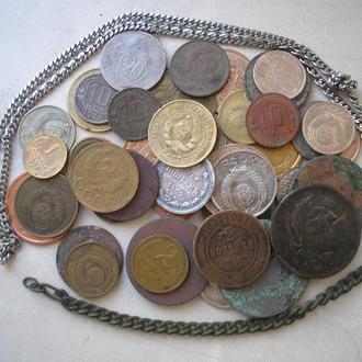 Куча монет+бонус!