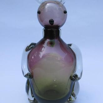 Штоф бутылка графин стекло