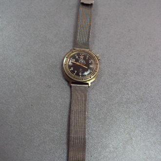 часы наручные циферблат механизм командирские №92