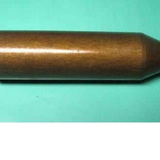 Благотворительный лот.Гильза 12,7 мм.