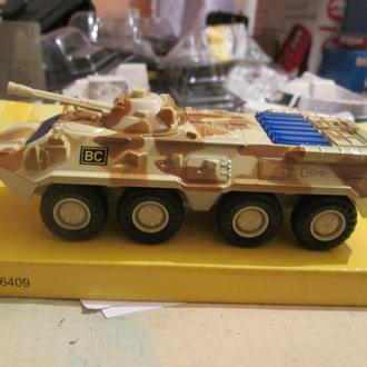 БТР-90 ( ГАЗ 5923)