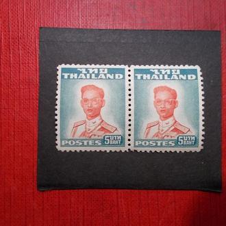 L12.Таіланд.mi 293.MNH
