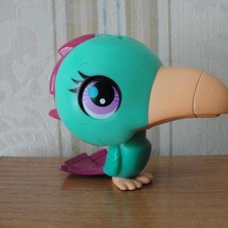 Хасбро,зверушка-сюрприз,Hasbro,  LITTLEST PET SHOP