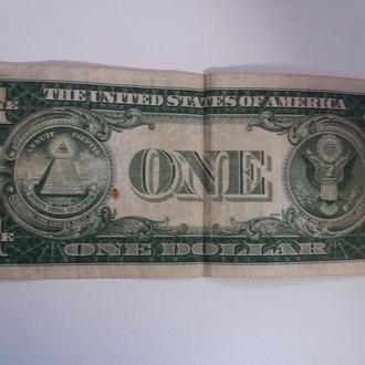 1 долар 1935 року