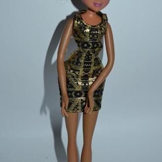коллекционная кукла winks club 2009 rainbow spa-4  оригинал сток идеальное состояние