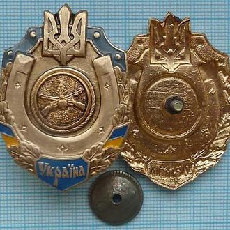 ВС Украины. Механизированные войска. ЗСУ.