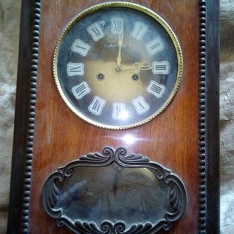 Часы янтарь старые стоимость мюллер часы оригинал стоимость франк