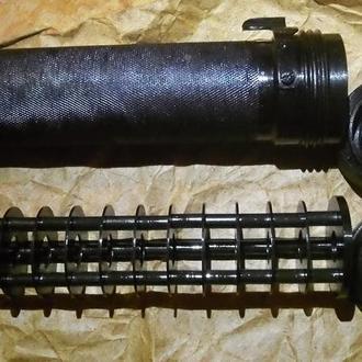 ПБС-1