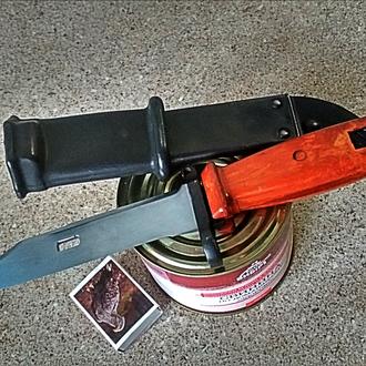 """""""штык-нож"""" (оригинал.люкс!)"""