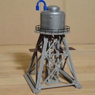 (1469) строение для макета в масштабе H0 (1:87)