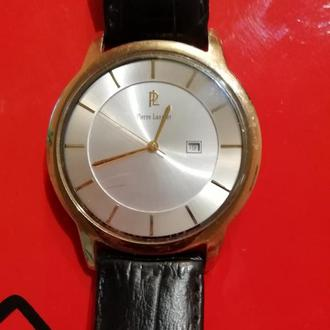 Продам часы Pierre Lannier 238C0.
