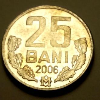 25 бани 2006 года Молдова  !!! а2