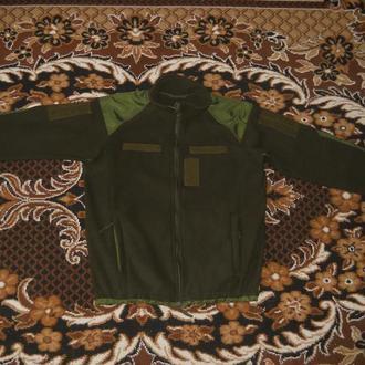 Курточка костюма утеплитель.