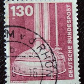 ФРГ 1982г