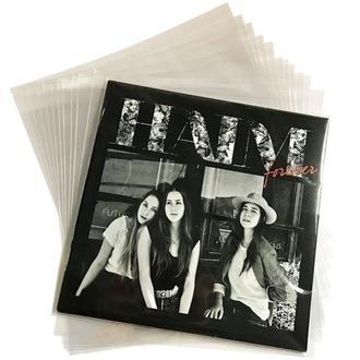 Пакеты конверты для пластинок