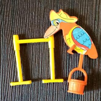 Птицы (1997) k98n110
