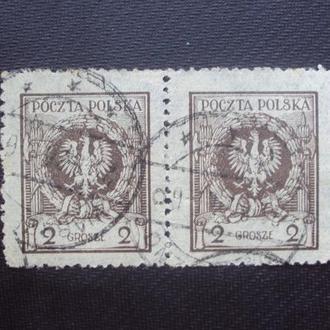 Ц.Россия.Польша.