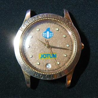 Часы Полет Морской флот России