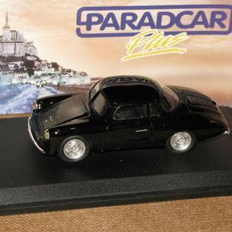 Paradcar VP Renault Coupe 1953