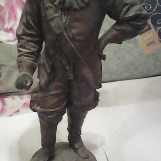 статуэтки бронза