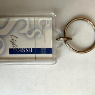"""Брелок для ключів """"ESSE"""""""