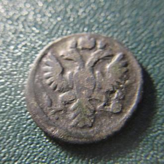 полушка 1734